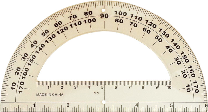 Angle meter online
